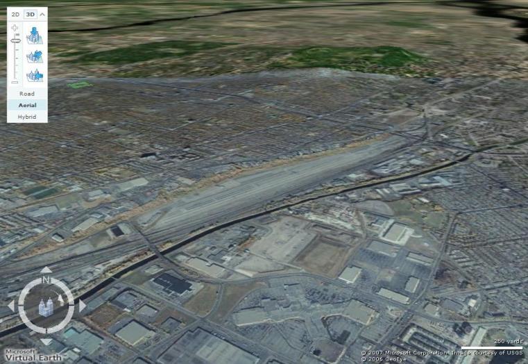 visual-earth-of-falaise.jpg